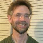Scott Schurr